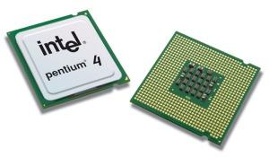 intel-pentium-4-lga775