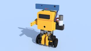 RobotGeek_Chip-E_Biped_2017-Jun-22_09-23-00PM-000_CustomizedView12257816795