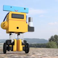 RobotGeek_Chip-E_Biped_2017-Jun-22_10-00-58PM-000_CustomizedView27158913775