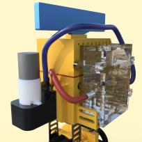 RobotGeek_Chip-E_Biped_2017-Jun-22_12-49-25AM-000_CustomizedView14939879106