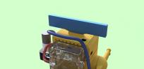 RobotGeek_Chip-E_Biped_2017-Jun-22_12-50-06AM-000_CustomizedView5049545667