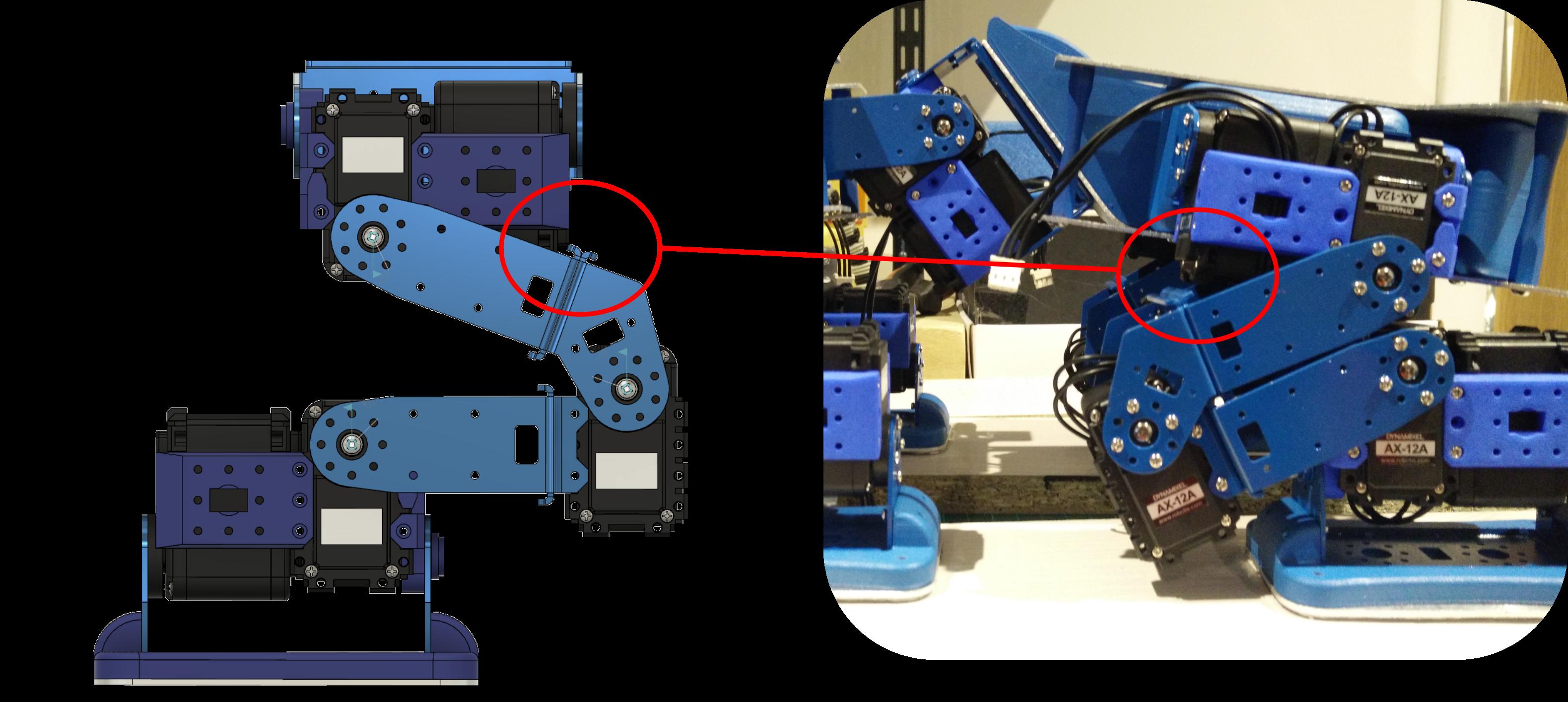Leg Clash Check - CAD-Actual.png