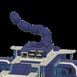 Main Assembly v131 01